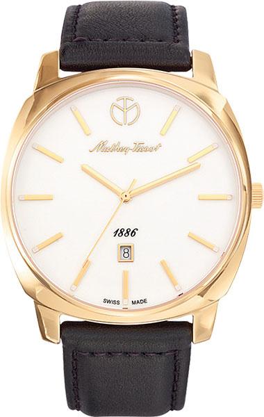 Женские часы Mathey-Tissot D6940PI все цены