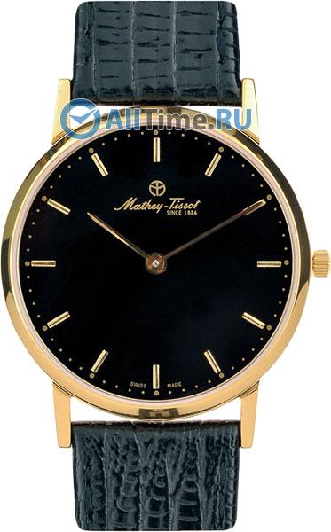 Женские наручные часы tissot купить в москве