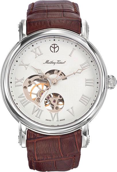 Мужские часы Mathey-Tissot H7050AI