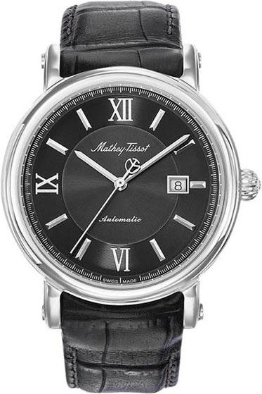 Мужские часы Mathey-Tissot H9030AN mathey tissot d1086bdi