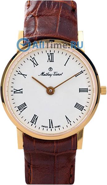 Швейцарские часы наручные мужские в самаре купить