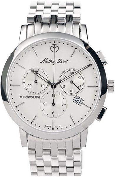 Мужские часы Mathey-Tissot H9315CHAI mathey tissot classic h9315chai