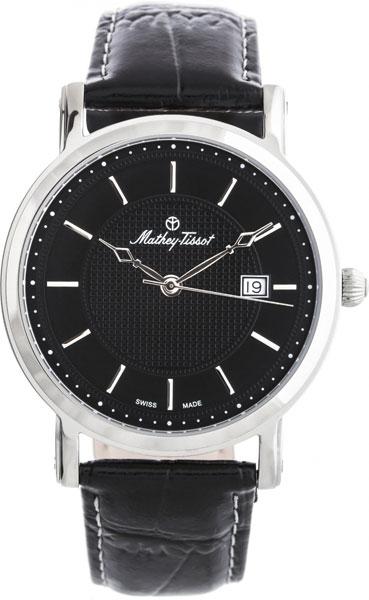 Мужские часы Mathey-Tissot HB611251AN