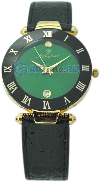наручные мужские золотые часы купить