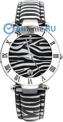 Женские часы Mathey-Tissot K271M женские часы mathey tissot k153fqmi