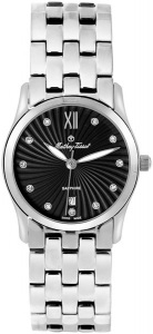 Mathey-Tissot D2111AN