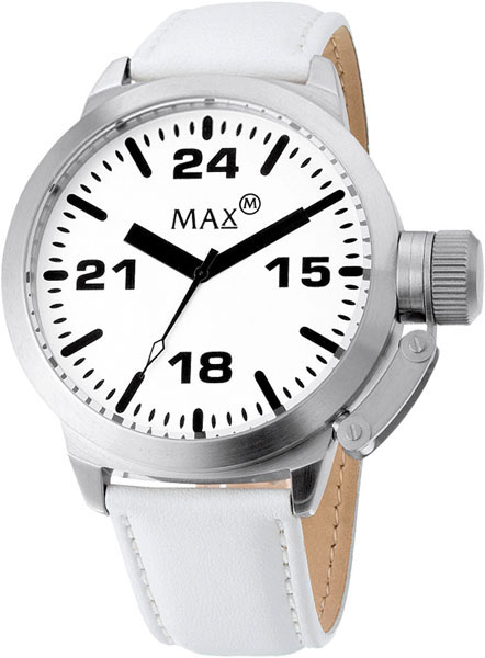 Женские часы MAX XL Watches max-032-ucenka