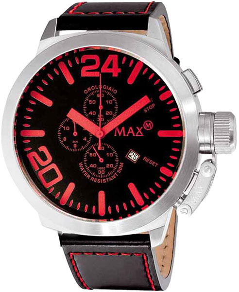 Мужские часы MAX XL Watches max-313-ucenka