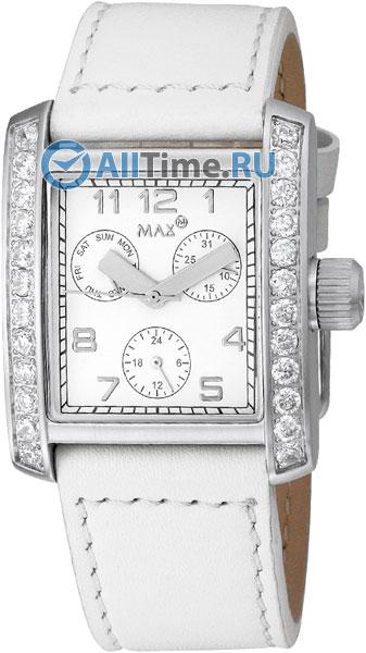 Женские часы MAX XL Watches max-437