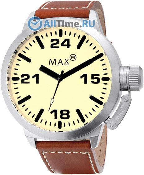 Женские часы MAX XL Watches max-498
