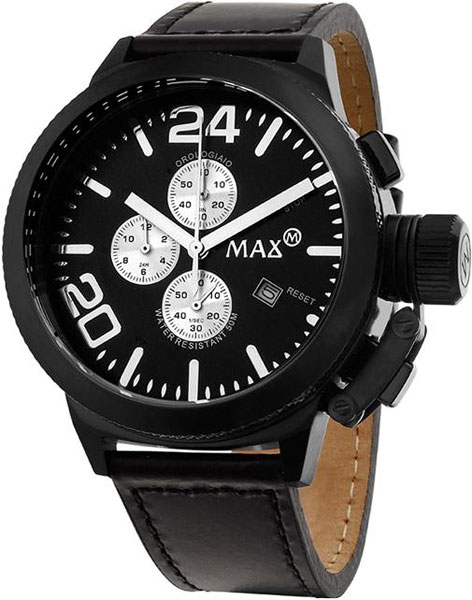 MAX XL Watches max-524