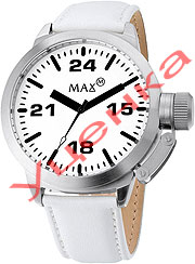 MAX XL Watches max-032-ucenka