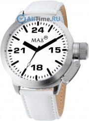 MAX XL Watches max-032