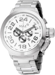MAX XL Watches max-455