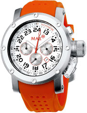 MAX XL Watches max-489-ucenka