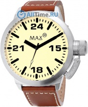 MAX XL Watches max-498