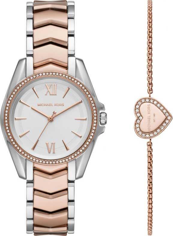 Женские часы Michael Kors MK1023