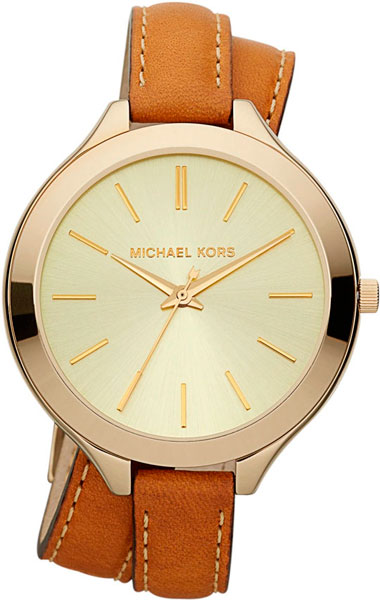 Фото «Наручные часы Michael Kors MK2256»