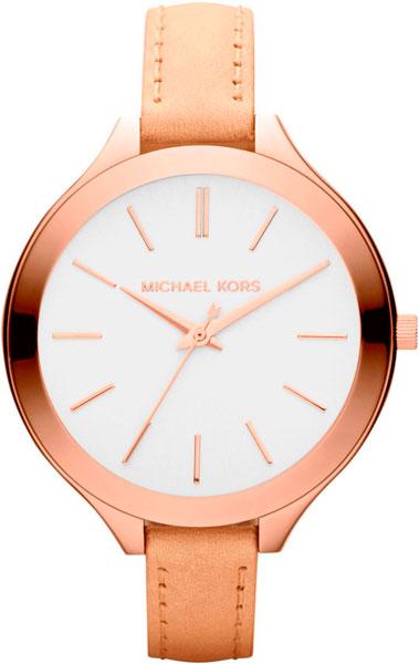 Женские часы Michael Kors MK2284 цена и фото