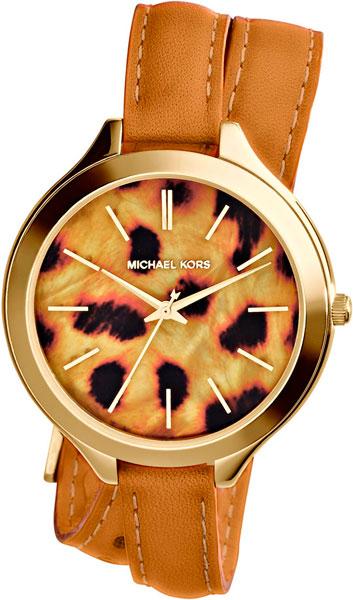 Женские часы Michael Kors MK2327-ucenka