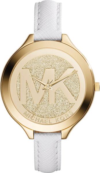 цена Женские часы Michael Kors MK2389 онлайн в 2017 году