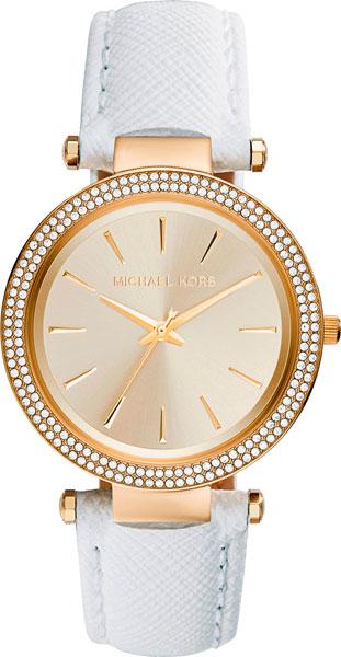 Женские часы Michael Kors MK2391