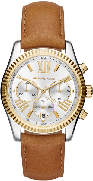 Женские часы Michael Kors MK2420
