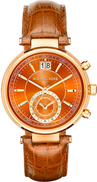 Женские часы Michael Kors MK2424