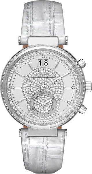 Женские часы Michael Kors MK2443