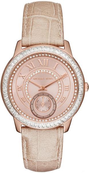 Женские часы Michael Kors MK2448