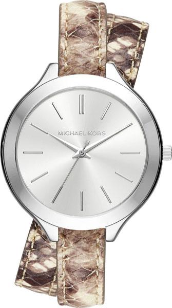 где купить  Женские часы Michael Kors MK2467  по лучшей цене
