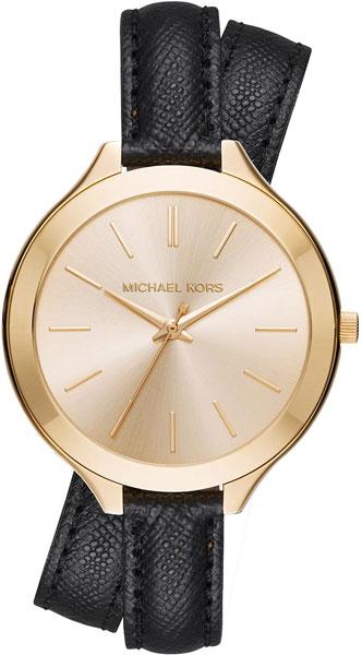 цена Женские часы Michael Kors MK2468 онлайн в 2017 году
