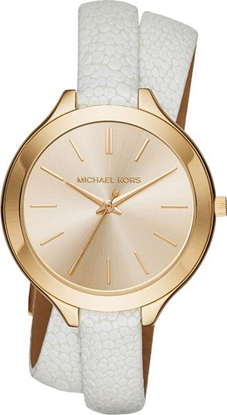 лучшая цена Женские часы Michael Kors MK2477