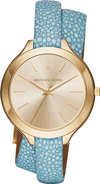 цена Женские часы Michael Kors MK2478 онлайн в 2017 году