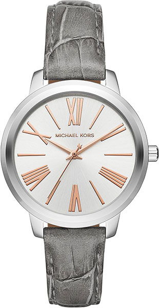 лучшая цена Женские часы Michael Kors MK2479