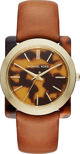 Женские часы Michael Kors MK2484 от AllTime