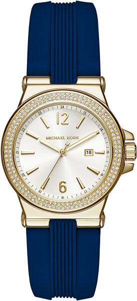 Женские часы Michael Kors MK2490