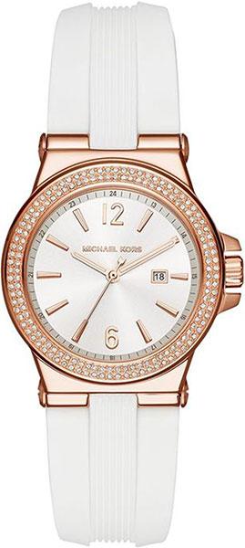 Женские часы Michael Kors MK2491 все цены