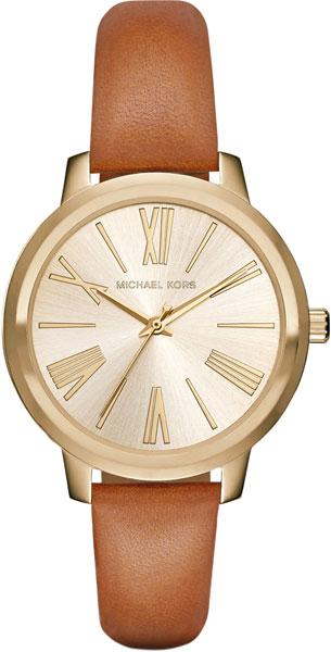 цена Женские часы Michael Kors MK2521 онлайн в 2017 году