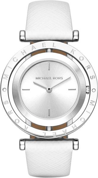 Женские часы Michael Kors MK2524