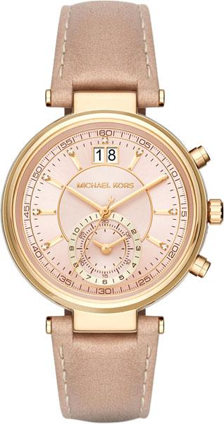 Женские часы Michael Kors MK2529