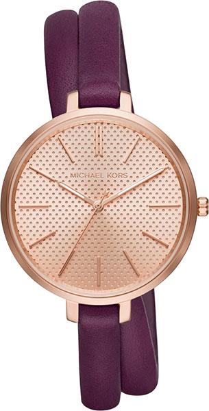 Женские часы Michael Kors MK2576