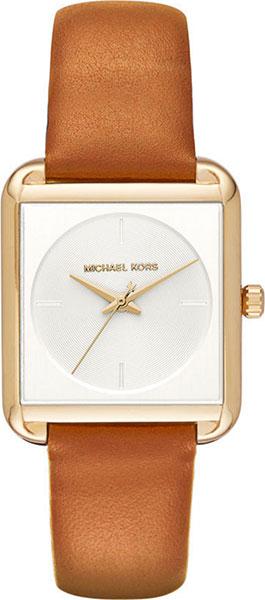 Женские часы Michael Kors MK2584 от AllTime