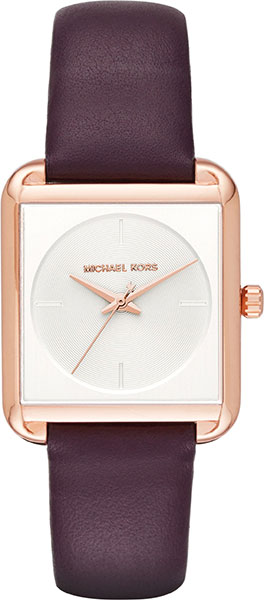 Женские часы Michael Kors MK2585-ucenka цена и фото