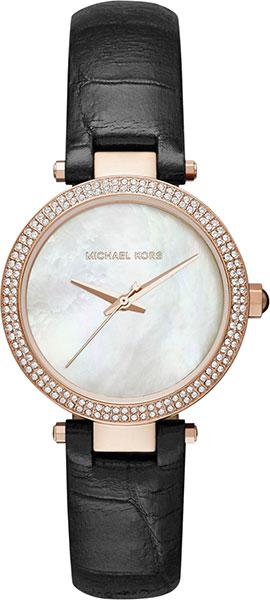 Женские часы Michael Kors MK2591 от AllTime