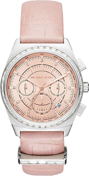 Женские часы Michael Kors MK2615 дизайн панков турецкий браслеты для глаз для мужчин женщины новая мода браслет женский сова кожаный браслет камень