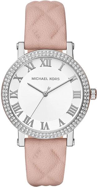 Женские часы Michael Kors MK2617