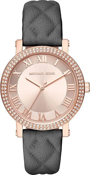 купить Женские часы Michael Kors MK2619-ucenka по цене 14100 рублей