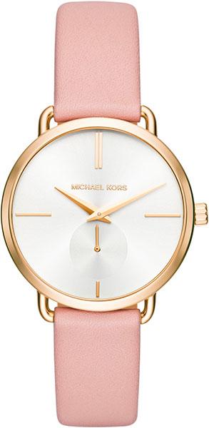 Женские часы Michael Kors MK2659