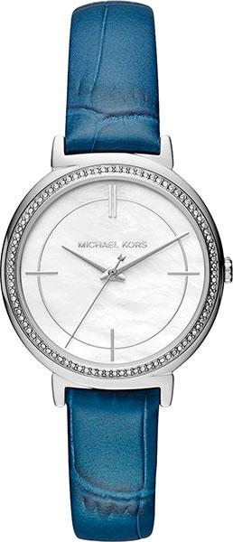 цена Женские часы Michael Kors MK2661 онлайн в 2017 году